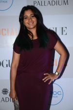 Narayani Shastri at Fashion_s Night Out 2015 by Vogue in Palladium on 2nd Sept 2014 (18)_55e7fd007a9d6.JPG
