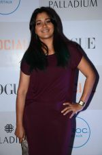 Narayani Shastri at Fashion