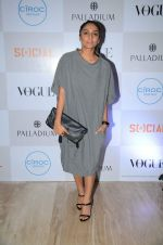 Shweta Salve at Fashion_s Night Out 2015 by Vogue in Palladium on 2nd Sept 2015 (35)_55e7fd1de05ea.JPG