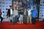 Anees Bazmee at welcome back premiere in Mumbai on 3rd  Sept 2015 (68)_55e947b0d1f80.JPG