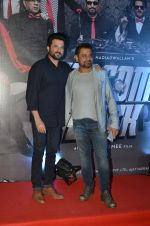 Anees Bazmee at welcome back premiere in Mumbai on 3rd  Sept 2015