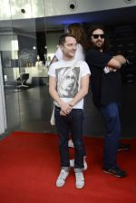 Elijah Wood at a press meet in Mumbai on 3rd Sept 2015 (12)_55e944a3b96cc.JPG