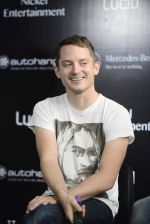 Elijah Wood at a press meet in Mumbai on 3rd Sept 2015 (19)_55e944a88bd9f.JPG