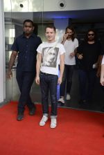 Elijah Wood at a press meet in Mumbai on 3rd Sept 2015 (2)_55e9449d860be.JPG