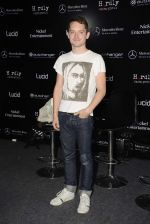 Elijah Wood at a press meet in Mumbai on 3rd Sept 2015 (27)_55e944ace604b.JPG