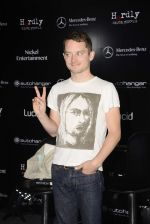 Elijah Wood at a press meet in Mumbai on 3rd Sept 2015 (28)_55e944ad9ad22.JPG