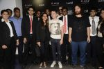 Elijah Wood at a press meet in Mumbai on 3rd Sept 2015 (29)_55e944ae6052f.JPG
