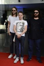 Elijah Wood at a press meet in Mumbai on 3rd Sept 2015 (3)_55e9449e22334.JPG