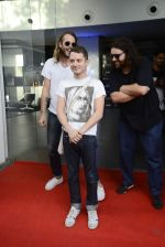 Elijah Wood at a press meet in Mumbai on 3rd Sept 2015 (9)_55e944a206aa2.JPG