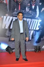 Firoz Nadiadwala at welcome back premiere in Mumbai on 3rd  Sept 2015 (10)_55e9477cdc881.JPG