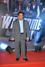 Firoz Nadiadwala at welcome back premiere in Mumbai on 3rd  Sept 2015 (11)_55e9477d96d91.JPG