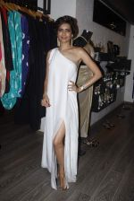 Karishma Tanna at mitali vohra event in Mumbai on 3rd Sept 2015 (35)_55e944fb719f5.JPG