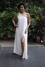 Karishma Tanna at mitali vohra event in Mumbai on 3rd Sept 2015 (42)_55e944ffbae37.JPG