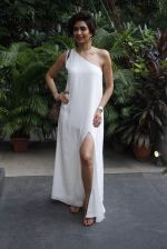 Karishma Tanna at mitali vohra event in Mumbai on 3rd Sept 2015 (43)_55e9450077c63.JPG