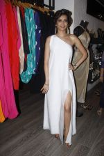 Karishma Tanna at mitali vohra event in Mumbai on 3rd Sept 2015