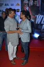 Nana Patekar, Anees Bazmee at welcome back premiere in Mumbai on 3rd  Sept 2015 (59)_55e9475d8a396.JPG