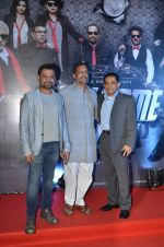 Nana Patekar, Anees Bazmee, Firoz Nadiadwala at welcome back premiere in Mumbai on 3rd  Sept 2015 (79)_55e9476023450.JPG