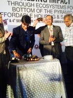 Vivek Oberoi celebrates his birthday by making a big Swach Bharat announcement