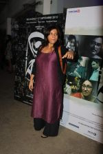 Zoa Akhtar at Twinkle khanna book reading on 3rd Sept 2015 (9)_55e945c613f3f.JPG