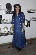 at mitali vohra event in Mumbai on 3rd Sept 2015
