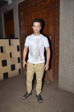 Aamir Ali at sargun mehta_s bday bash hosted by ravi dubey on 5th Sept 2015 (42)_55ec2d464148a.JPG