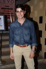 Gautam Rode at sargun mehta_s bday bash hosted by ravi dubey on 5th Sept 2015 (42)_55ec2d60a41c8.JPG