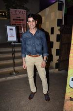 Gautam Rode at sargun mehta_s bday bash hosted by ravi dubey on 5th Sept 2015 (43)_55ec2d61a16af.JPG