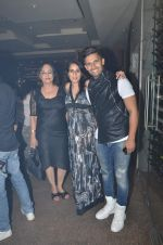 Ravi Dubey at sargun mehta_s bday bash hosted by ravi dubey on 5th Sept 2015 (33)_55ec2decd0a07.JPG