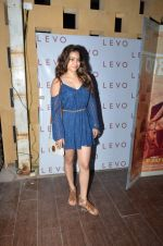 Sumona Chakravarti at sargun mehta_s bday bash hosted by ravi dubey on 5th Sept 2015 (21)_55ec2e4c1b8fc.JPG