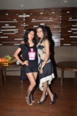 Teejay Sidhu at sargun mehta_s bday bash hosted by ravi dubey on 5th Sept 2015 (7)_55ec2e2d1c42f.JPG