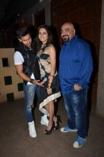 sargun mehta_s bday bash hosted by ravi dubey on 5th Sept 2015 (17)_55ec2e277168d.JPG