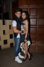 sargun mehta_s bday bash hosted by ravi dubey on 5th Sept 2015 (19)_55ec2e2871399.JPG