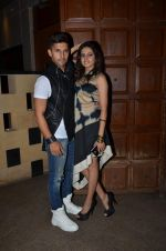 sargun mehta_s bday bash hosted by ravi dubey on 5th Sept 2015 (21)_55ec2e2a141dd.JPG