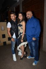 sargun mehta_s bday bash hosted by ravi dubey on 5th Sept 2015 (22)_55ec2e356c4d9.JPG