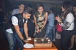 sargun mehta_s bday bash hosted by ravi dubey on 5th Sept 2015 (48)_55ec2def79750.JPG