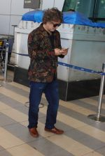 snapped at airport  on 5th Sept 2015