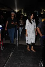 suresh raina snapped at airport  on 5th Sept 2015 (28)_55ec288783485.JPG