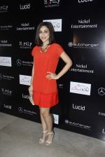 Amrita Puri at Elijah Wood bash hosted by Guneet Monga in Mumbai on 6th Sept 2015