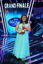 Ananya Sritam Nanda wins Indian Idol Junior Grand Finale on 6th Sept 2015 (2)_55ed50b66ee04.JPG