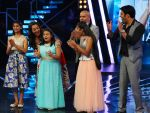 Ananya Sritam Nanda wins Indian Idol Junior Grand Finale on 6th Sept 2015 (22)_55ed50bb96aa1.JPG