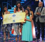Ananya Sritam Nanda wins Indian Idol Junior Grand Finale on 6th Sept 2015 (25)_55ed50bde47bb.JPG