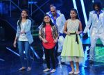 Ananya Sritam Nanda wins Indian Idol Junior Grand Finale on 6th Sept 2015 (4)_55ed50b767098.JPG