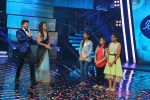 Ananya Sritam Nanda wins Indian Idol Junior Grand Finale on 6th Sept 2015 (7)_55ed50b9a274b.JPG