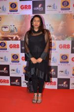 Anu Ranjan at Gr8 ITA Awards in Mumbai on 6th Sept 2015 (21)_55ed5579b44f7.JPG