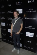 Elijah Wood bash hosted by Guneet Monga in Mumbai on 6th Sept 2015 (37)_55ed5188d97d8.JPG