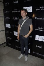 Elijah Wood bash hosted by Guneet Monga in Mumbai on 6th Sept 2015 (38)_55ed5189a5141.JPG