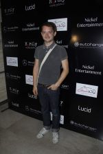 Elijah Wood bash hosted by Guneet Monga in Mumbai on 6th Sept 2015 (40)_55ed518b20e6e.JPG