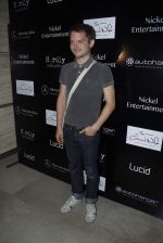 Elijah Wood bash hosted by Guneet Monga in Mumbai on 6th Sept 2015 (42)_55ed518c8e646.JPG