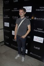 Elijah Wood bash hosted by Guneet Monga in Mumbai on 6th Sept 2015 (43)_55ed518d717d2.JPG