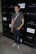 Elijah Wood bash hosted by Guneet Monga in Mumbai on 6th Sept 2015 (44)_55ed518e385df.JPG
